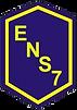 escudo Normal 7-2019.png