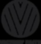 VF Logo A.png