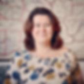 Gerri Johnson, Farm Salvation, Whatever