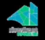 Riverfront_logo_color.png