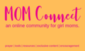 MOM Connect web image 500x300.png
