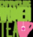 no date womens-tea-logo-500x565.png