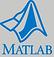 1matlab-logo-AE6C96A5DD-seeklogo.com.png