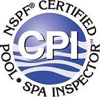 "<img src=""cpilogo.gif"" alt=""Pool company logo"">"