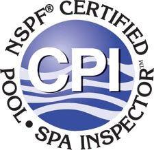 """<img src=""""NSPFLOGO.gif"""" alt=""""Licensed pool inspector"""""""