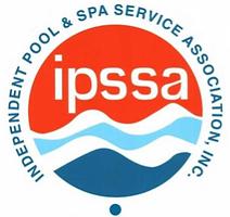 "<img src=""ipssalogo.gif"" alt=""Pool and spa sercie association"">"