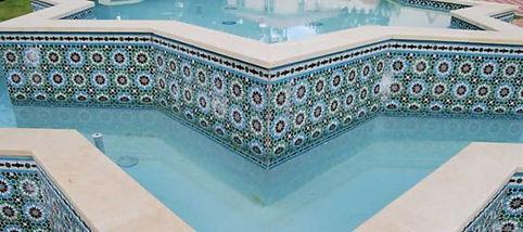 """<img src=""""tilechoices.gif"""" alt=""""mosaic pool tile idea"""""""