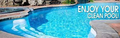 Hire a Cypress Pool Service VS DIY?