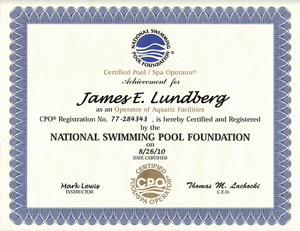 "<img src=""nationalswimmingpoolfoundation.gif"" alt=""certied pool service Katy TX"">"