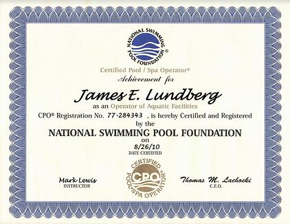 "<img src=""poolcertification.gif"" alt=""Certified pool service company katy tx"">"