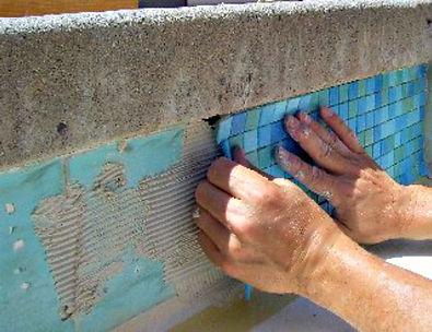 """<img src=""""brokenpooltile.gif"""" alt=""""Pool tile repairs Fulshear"""">"""
