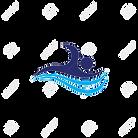 "<img src=""poolvector.gif"" alt=""Pool vector blue swimmer"""