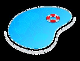 "<img src=""poolparty.gif"" alt=""Pool cartoon"""