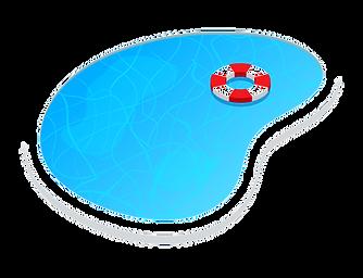"<img src=""pooldivingboard.gif"" alt=""dive into pool"""