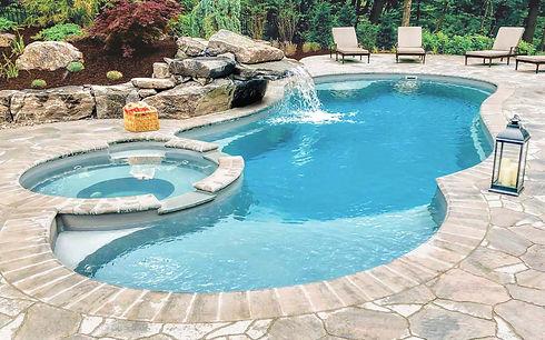 "<img src=""swimmingpool.gif"" alt=""beautiful swimming pool in Cypress TX"""