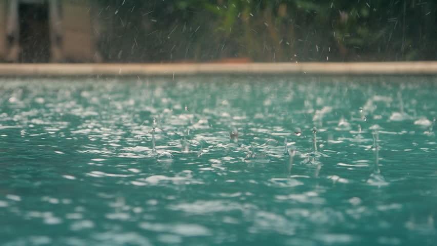 "<img src=""pool.png"" alt=""rain falling into swimming pool in Katy TX"">"
