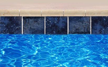 """<img src=""""pooltilerepaired.gif"""" alt=""""waterline pool tile repairs"""""""