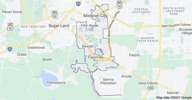 "<img src=""missouri city tx map.gif"" alt=""pool service missouri city tx map"">"
