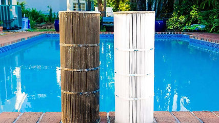 "<img src=""poolfilter.gif"" alt=""Pool filter service"""