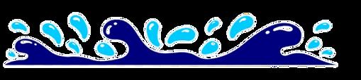 "<img src=""clip art.gif"" alt=""Pool wave"""