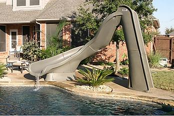 "<img src=""poolslide.gif"" alt=""Houston pool accessoires"""