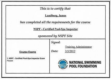 "<img src=""diploma.gif"" alt=""national swimming pool foundaton certificate for Katy pool company"">"