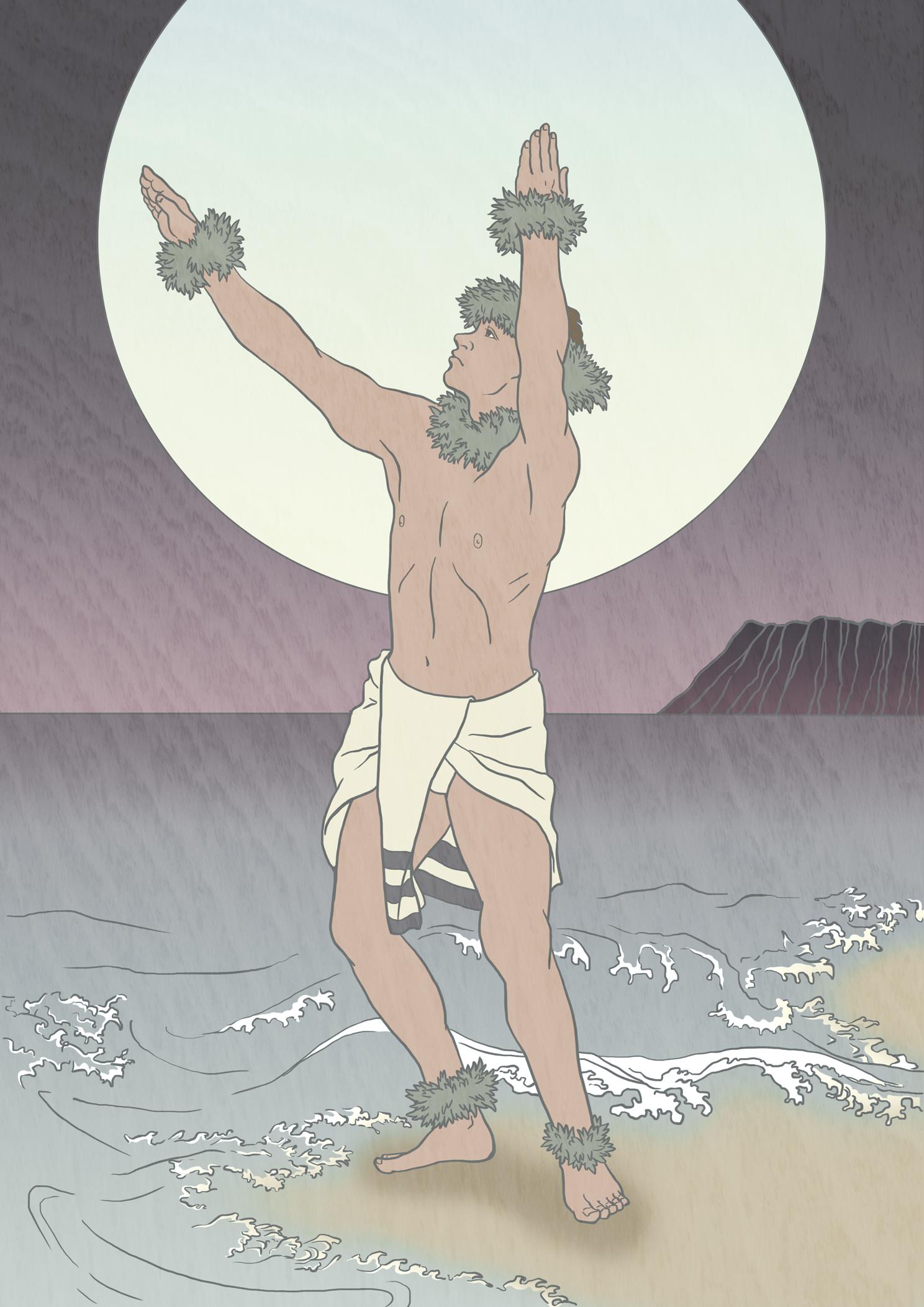kane hula 02