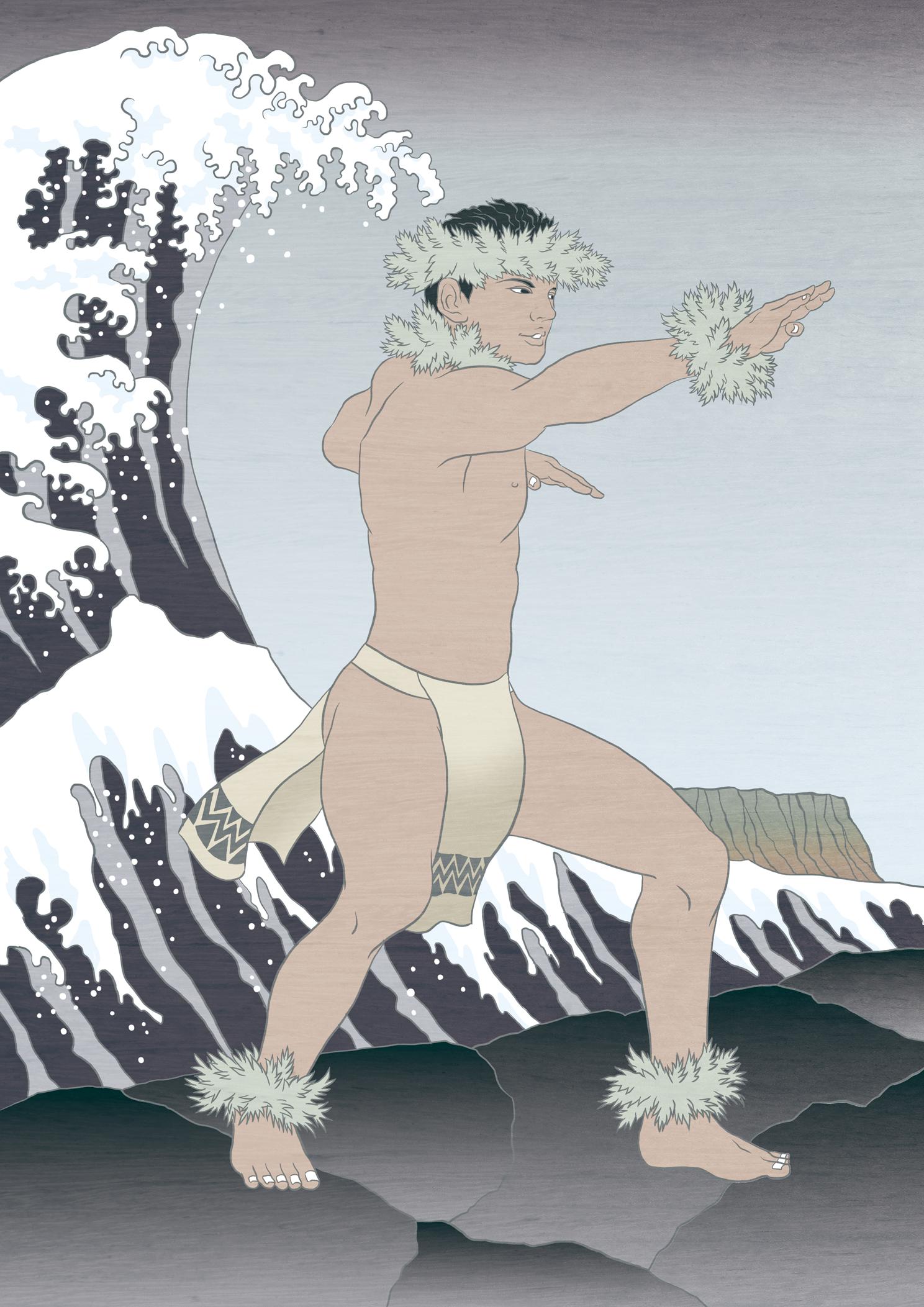 kane hula 01
