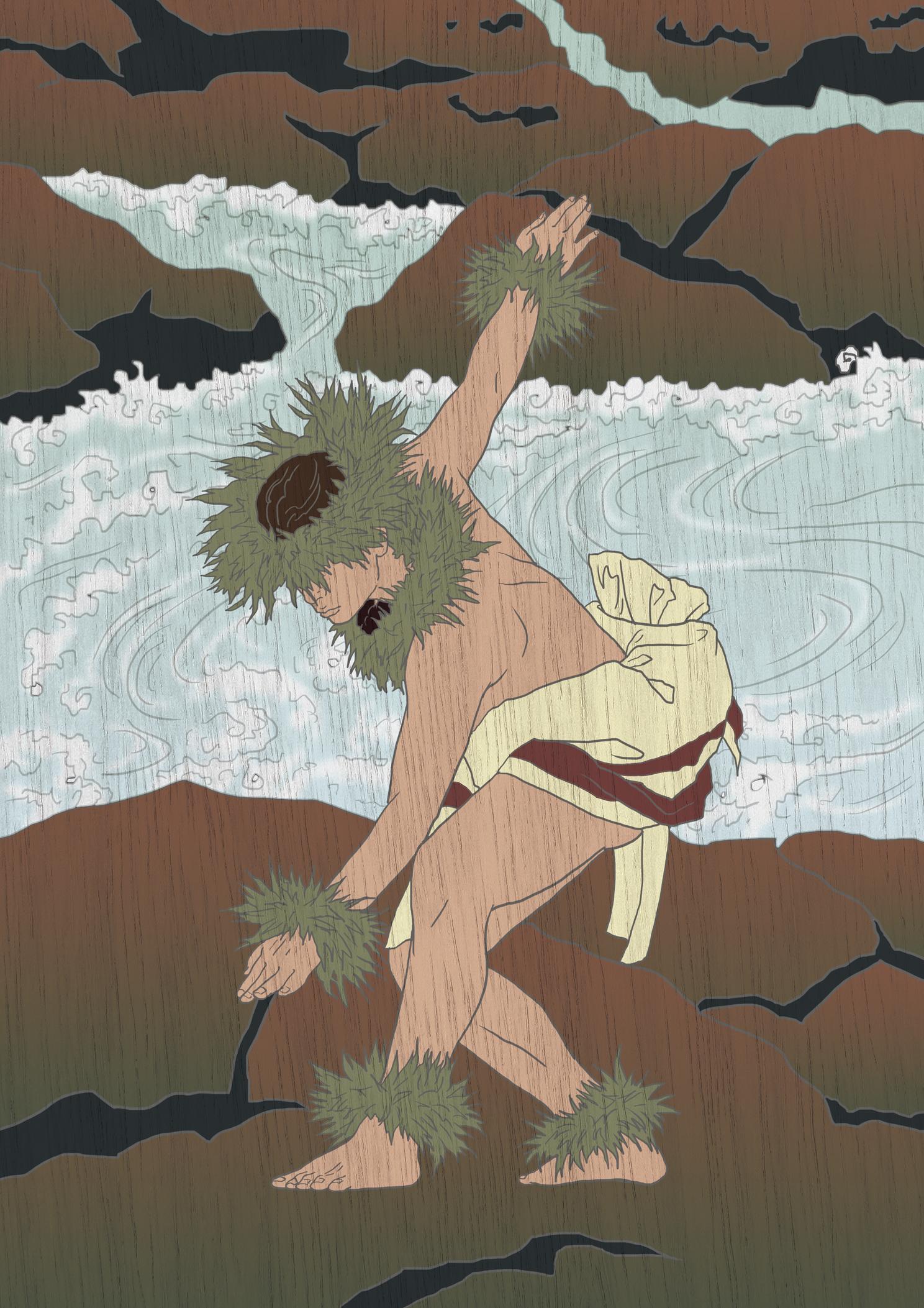 kane hula 09