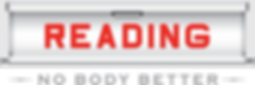 Reading-Logo.png