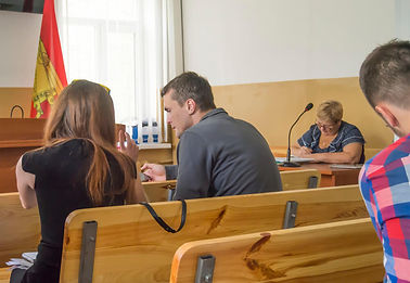 administrative hearings.jpg