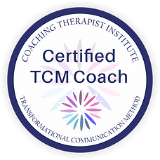 Certified TCM Coach Seal.png