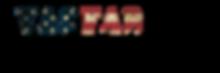 logo_VacFabCalifornia.png