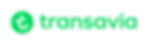 TRS_line_01_RGB_green_1200dpi.png