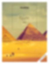 EGYPTE_2019_BD.jpg