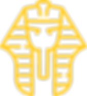 pharaoh (2)-01.png