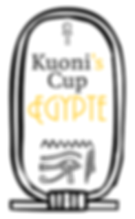 Kuoni_s_Cup_Egypte.png