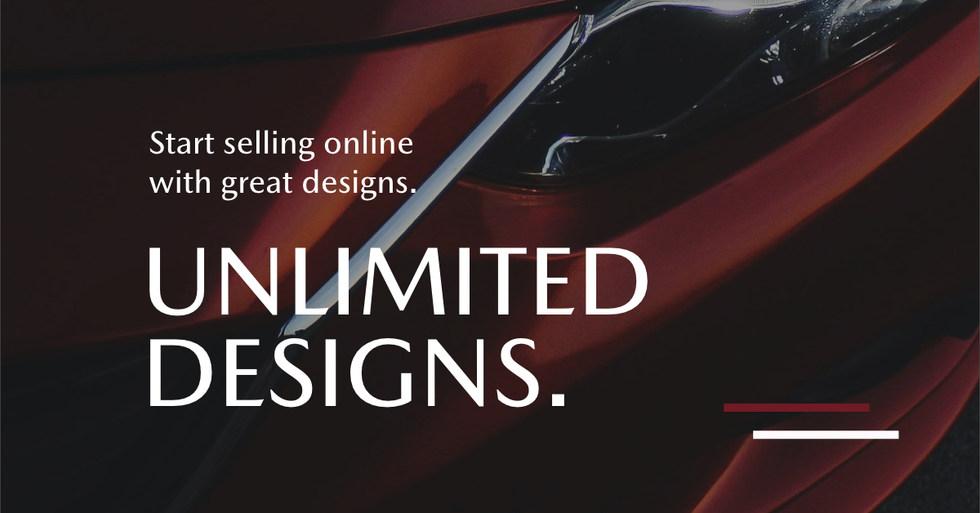 Mazda FB Post 4.jpg