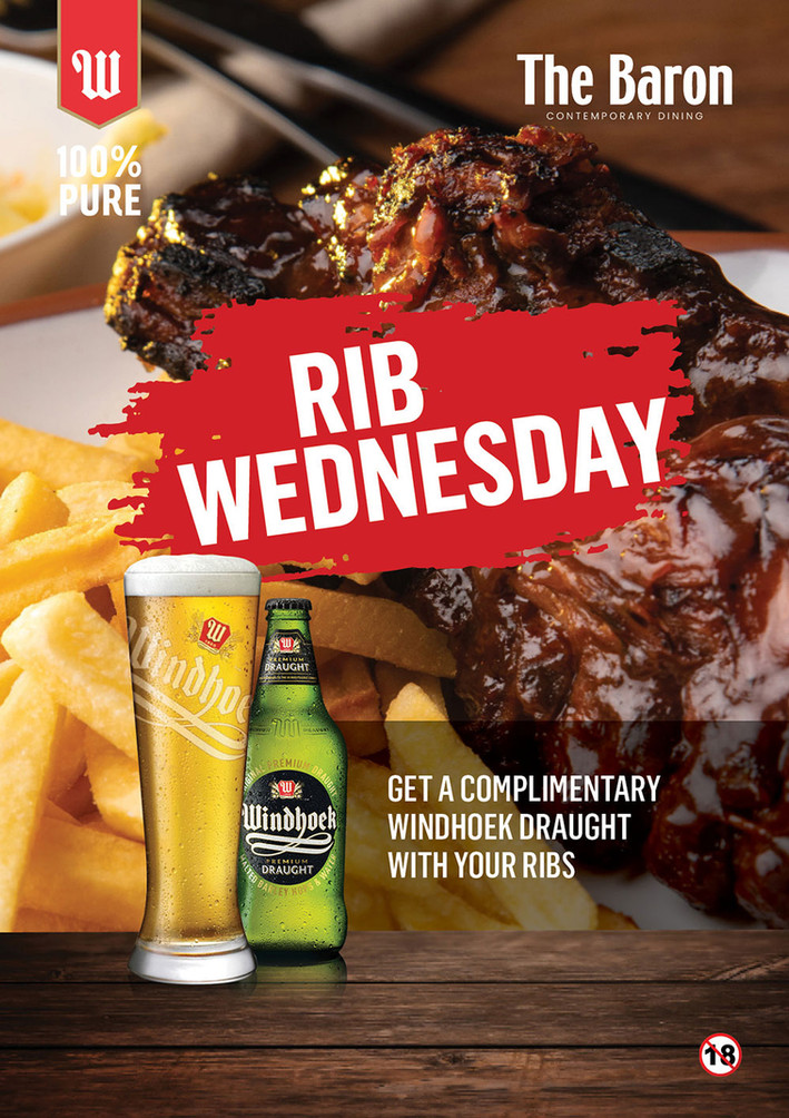 The-Baron-Rib-Wednesday21.jpg