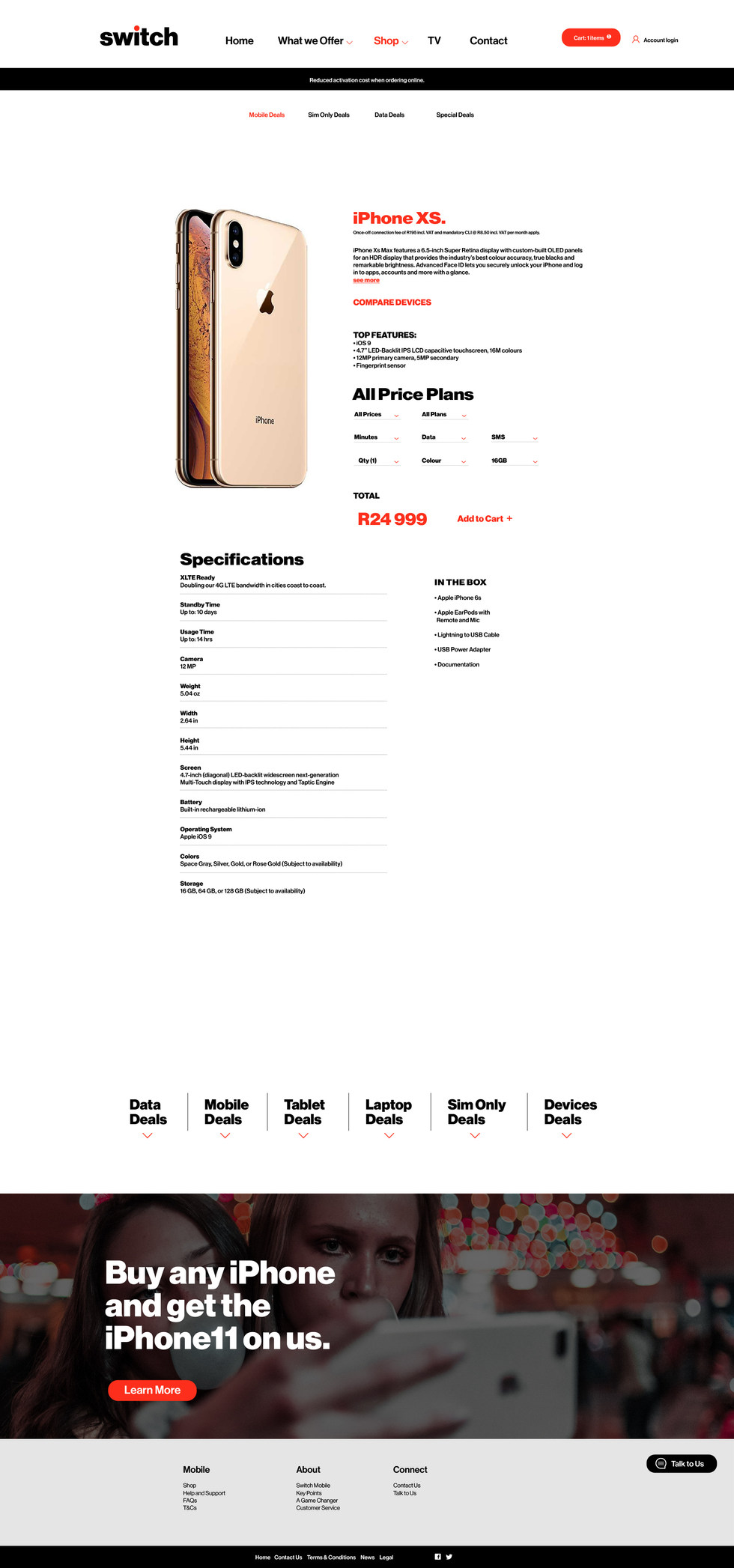 Switch-Mobile-Website-UI-UX20-4.jpg