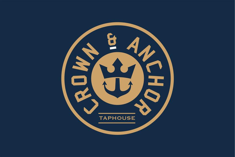 crown-&-Anchor-logo20-copy-6.jpg