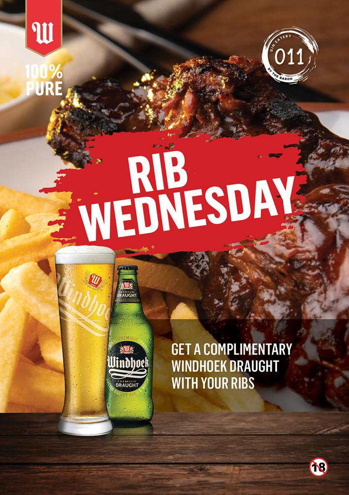 011-Rib-Wednesday21.jpg