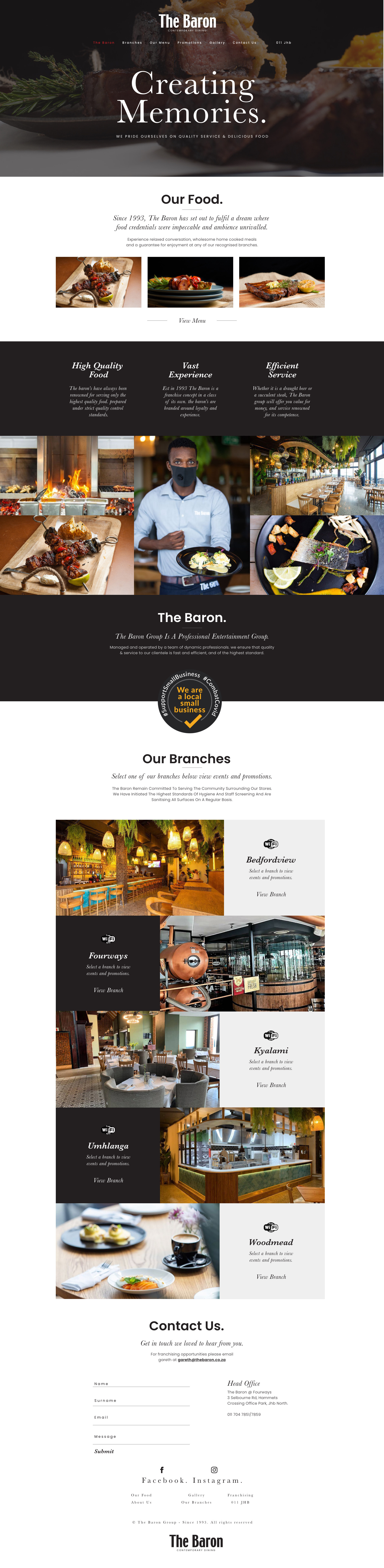 The-Baron-homepage.jpg