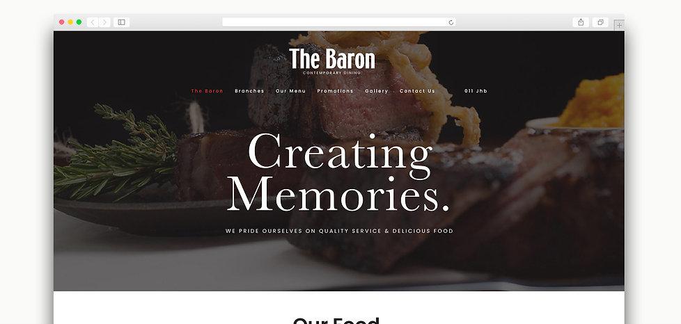 thebaron-browser.jpg