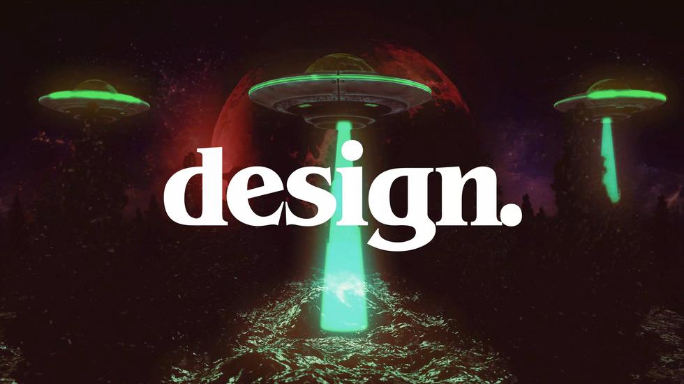 designposter.png