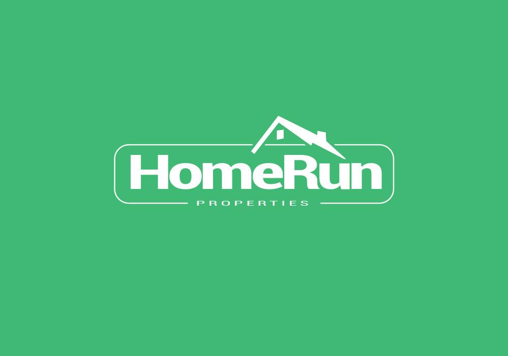 Home-Run-Properties-logo-18-copy-9.jpg