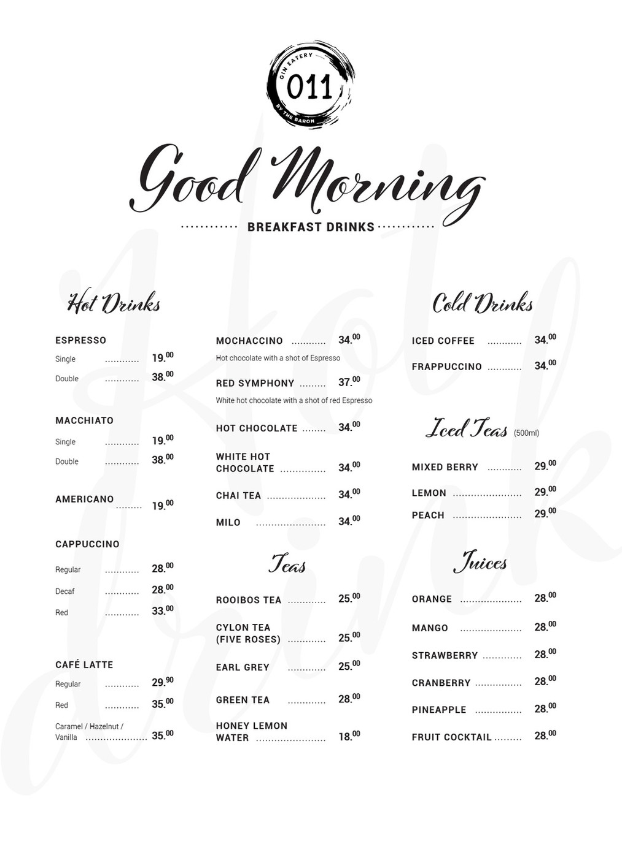 011-Breakfast-Menu-2.jpg
