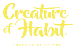 CoH-yellow.png
