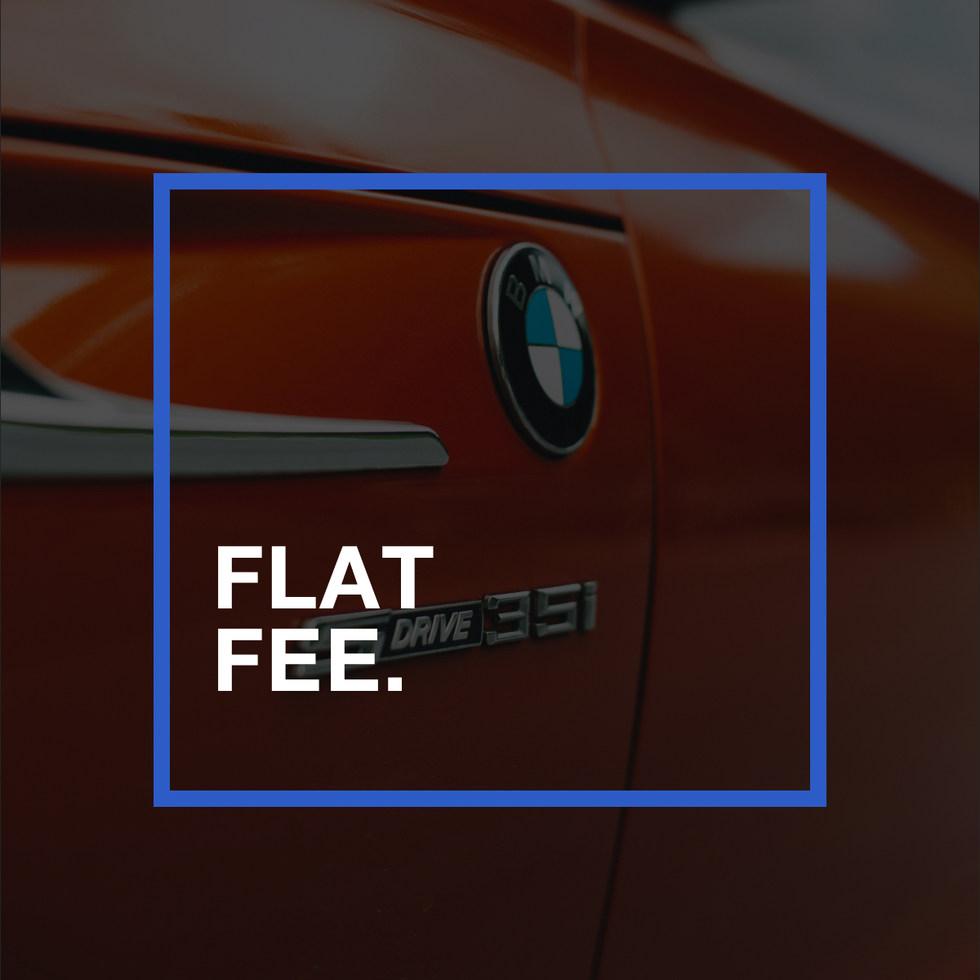 BMW-Google2.jpg