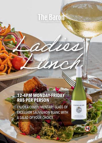 011-Ladies-Lunch21.jpg